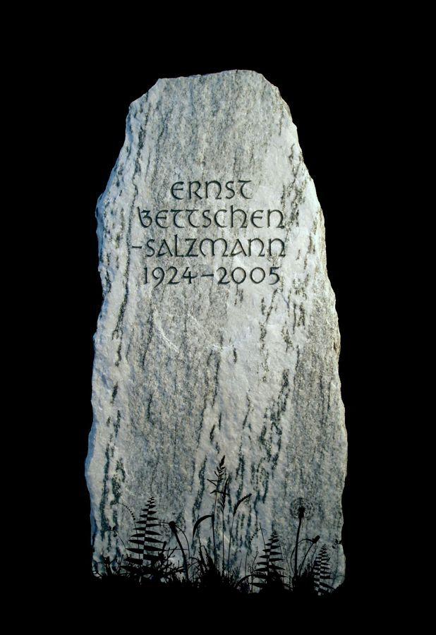 Grabstein 54