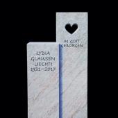 Grabstein 117
