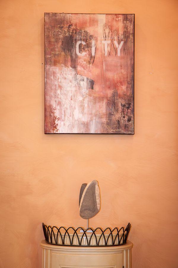 Skulptur Lenkerhof Nr.20