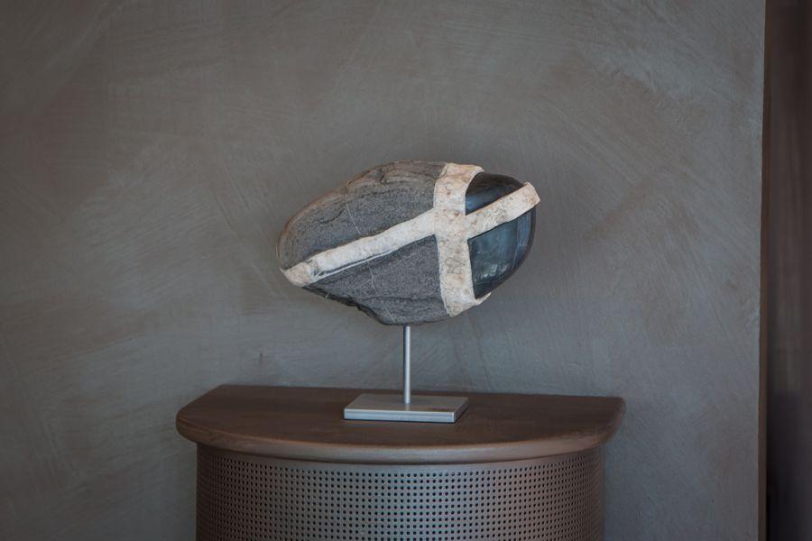 Skulptur Lenkerhof Nr.10