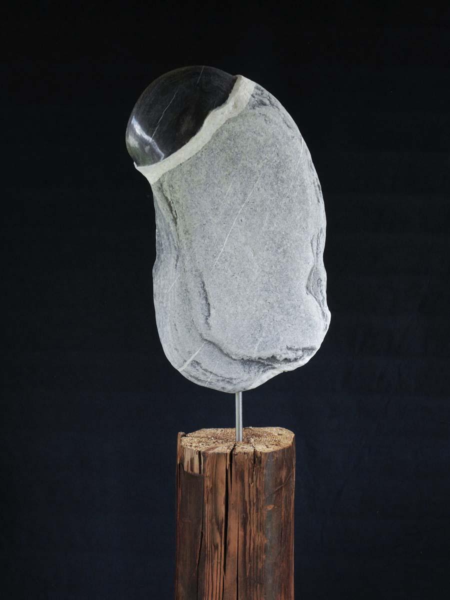 skulptur Nr.17