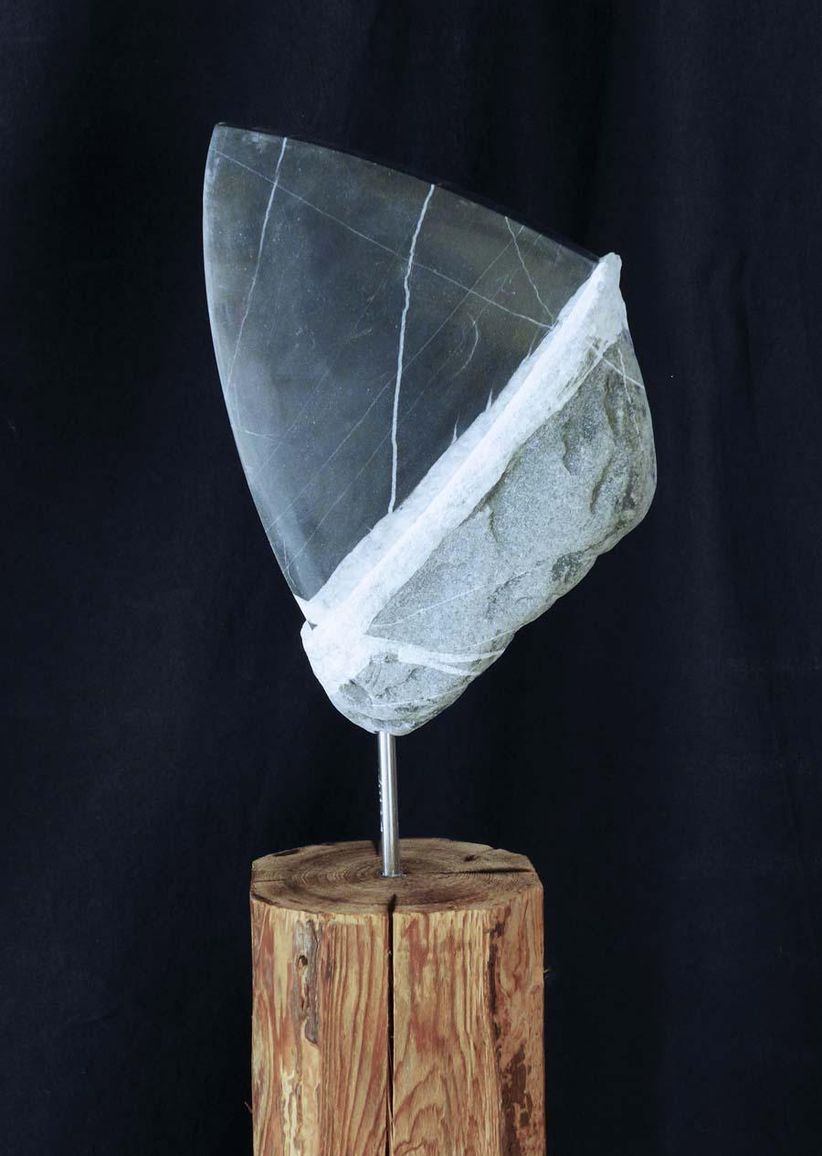 skulptur Nr.19