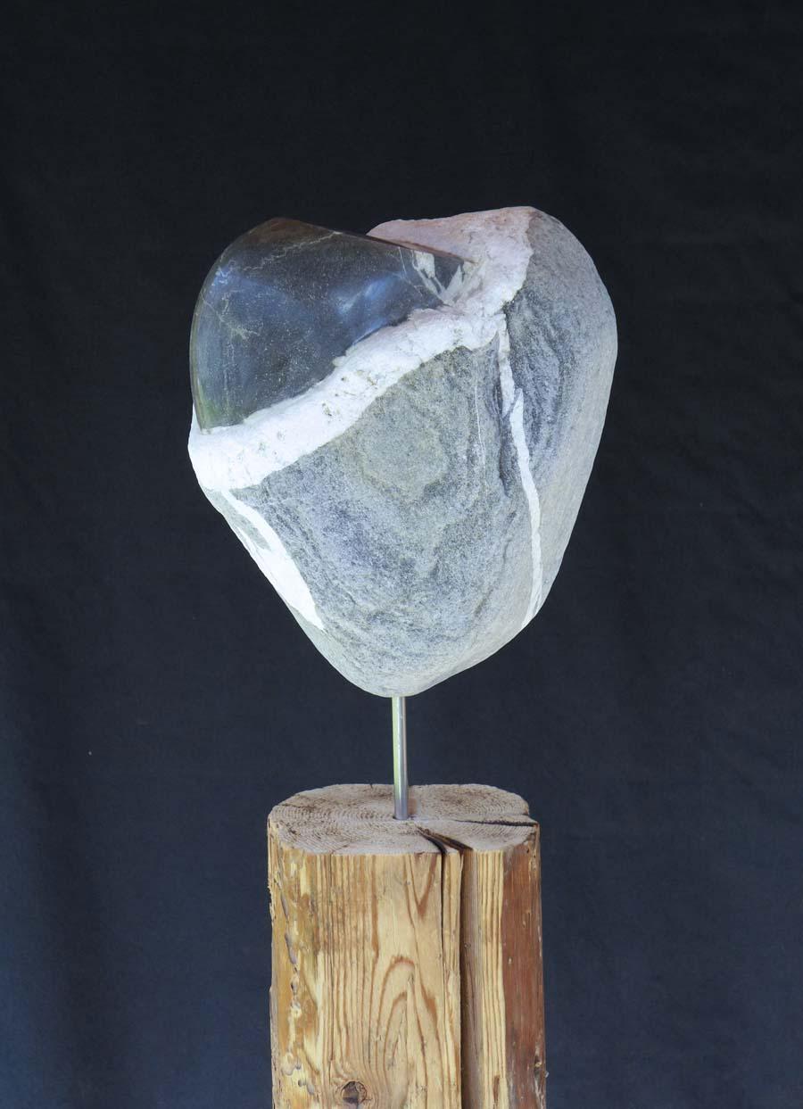 skulptur Nr.01