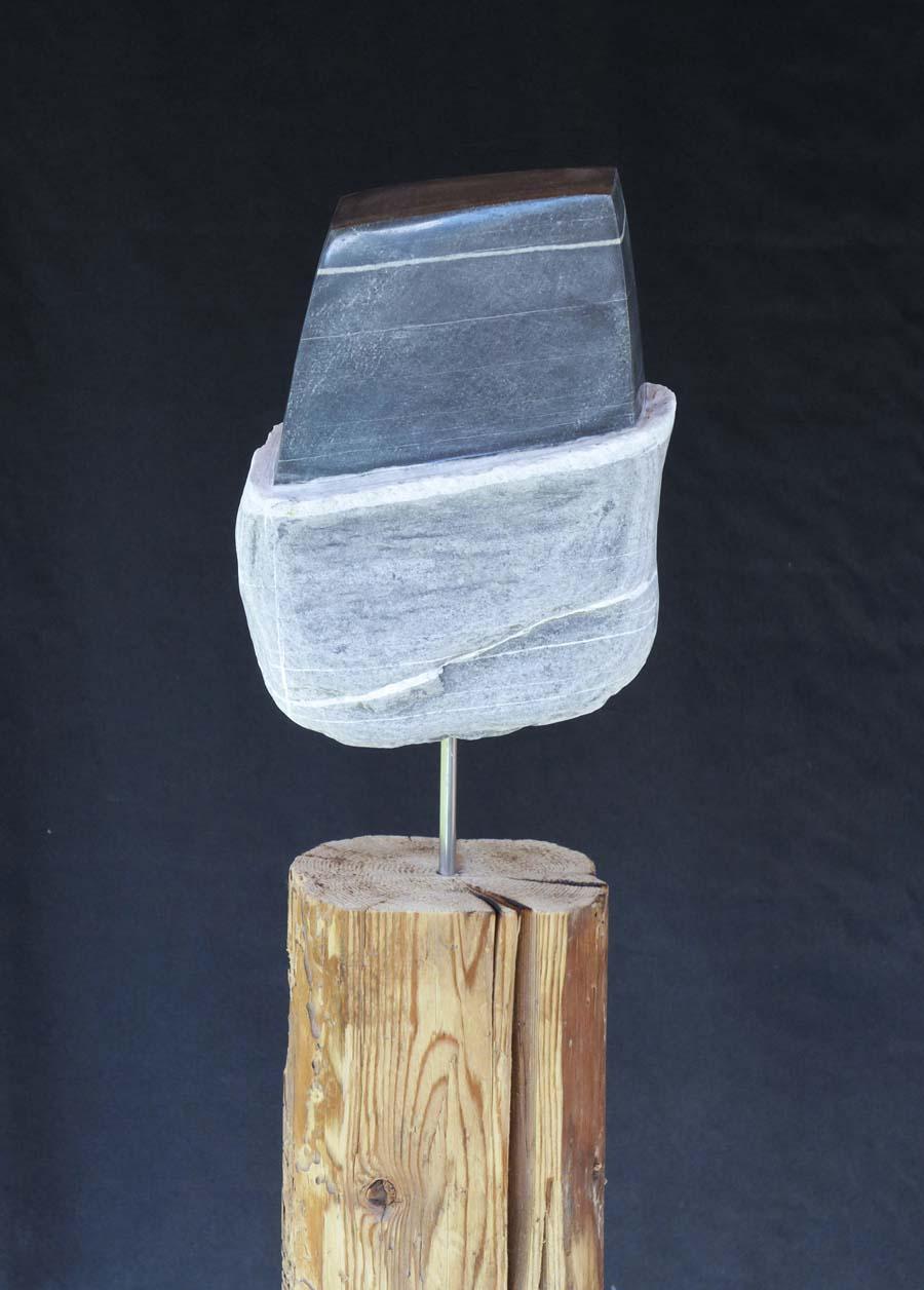 skulptur Nr.24
