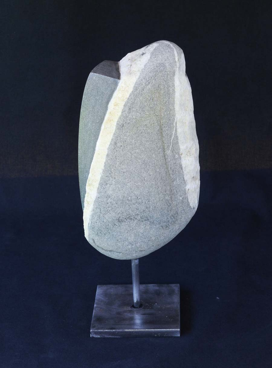 skulptur Nr.20