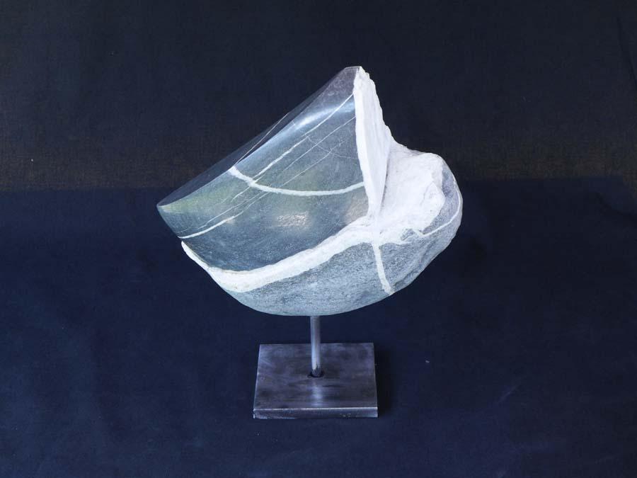 skulptur Nr.21