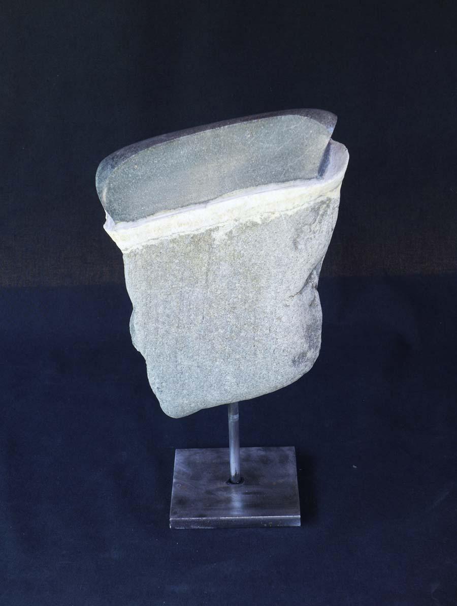 skulptur Nr.22