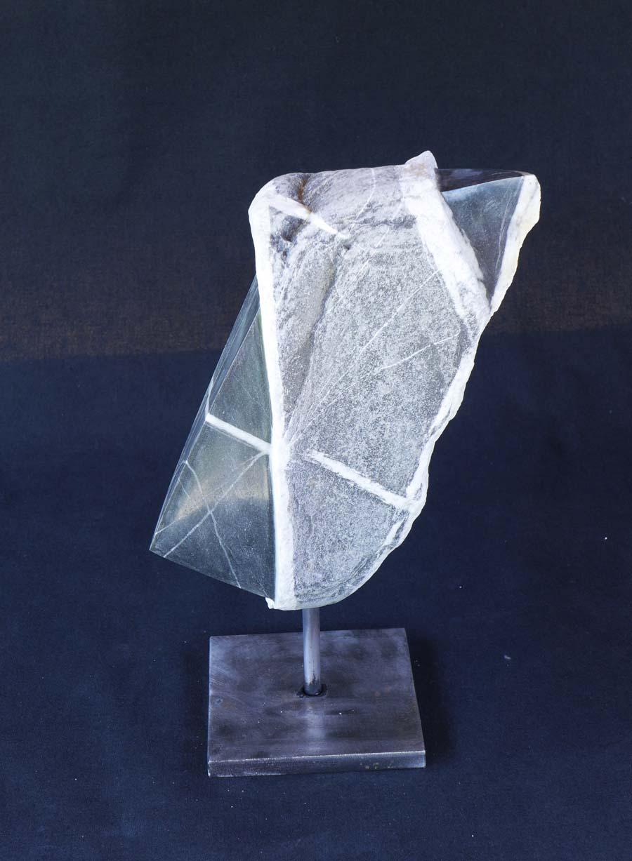 skulptur Nr.13
