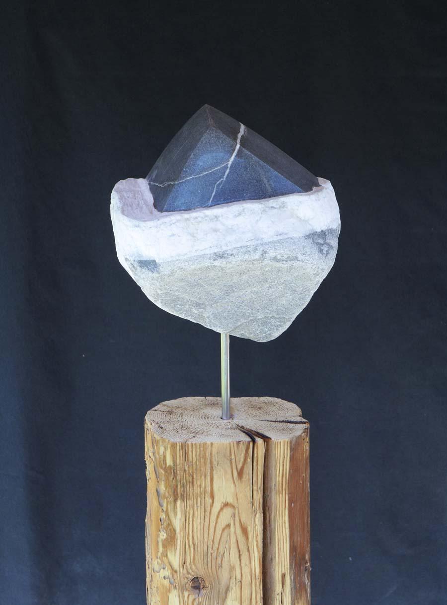 skulptur Nr.11