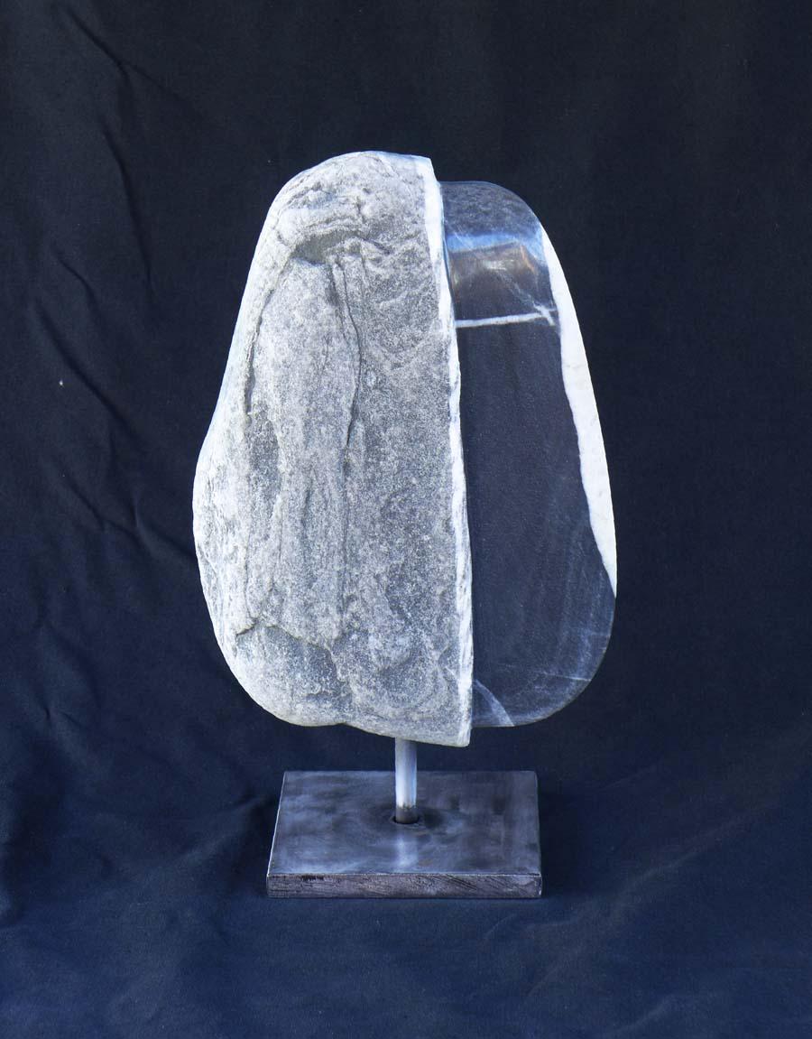 skulptur Nr.02