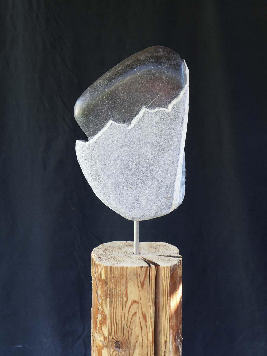 skulptur Nr.05