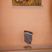 Skulptur Lenkerhof Nr.22