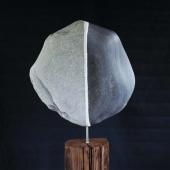 skulptur Nr.18