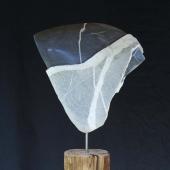 skulptur Nr.25 (verkauft)