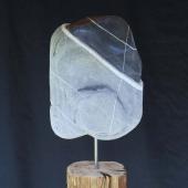 skulptur Nr.03
