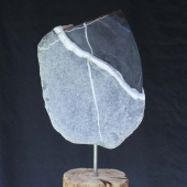 skulptur Nr.08