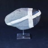 skulptur Nr.10