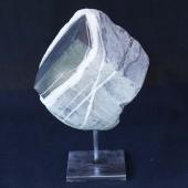 skulptur Nr.12