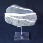 skulptur Nr.23