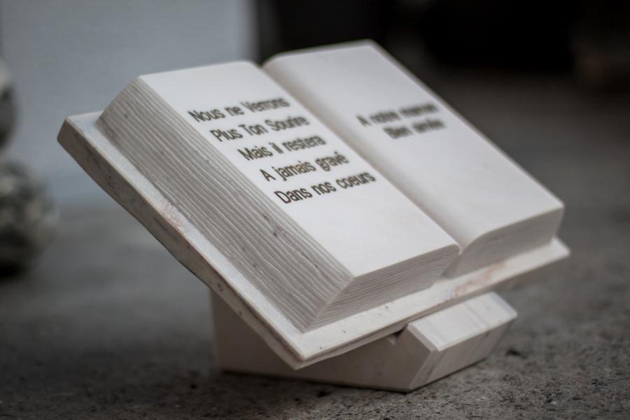 Steinbuch