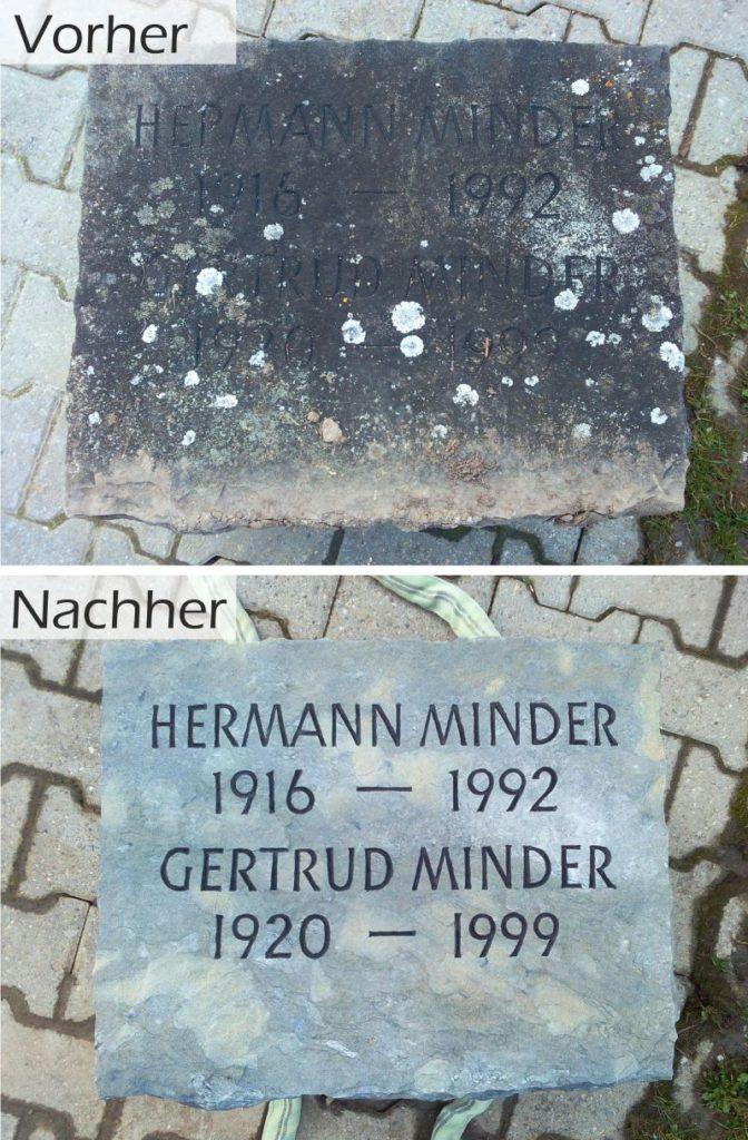 Vorher_Nachher