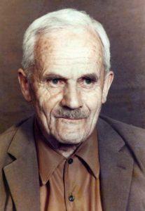 Adolf Bircher