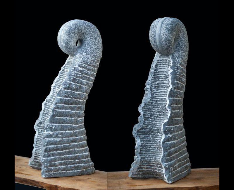 Skulptur_Farn
