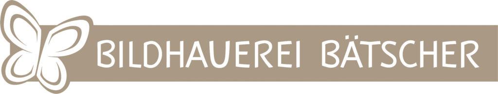 logo-bildhauerei-baetscher